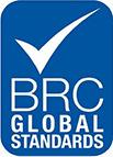 Zertifizierung Greenland Seafood BRC